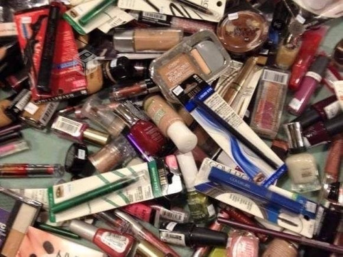 maquillaje orly mac picardy 23 prod polvo base labiales
