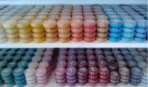 maquillaje pint-arte oficial- acuarelable- 20 grs