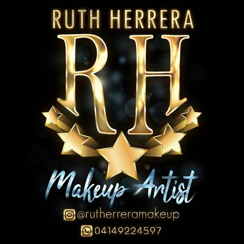 maquillaje profesional para toda ocasión