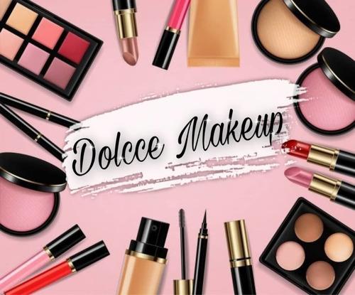 maquillaje y accesorios