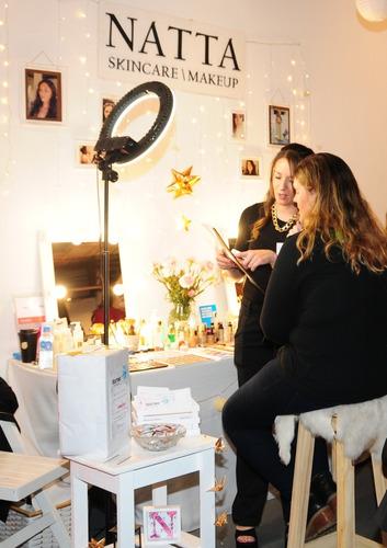 maquillaje y peinado para novia,civil ,15 años