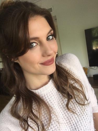 maquillaje y peinado para novias, 15 años, books y eventos