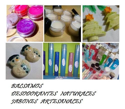maquillajes de fantasia, talleres y recuerdos para fiestas