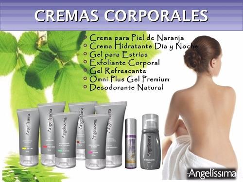 maquillajes hipoalergenico botánicos que cuidan tu piel