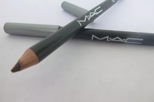 maquillajes mac