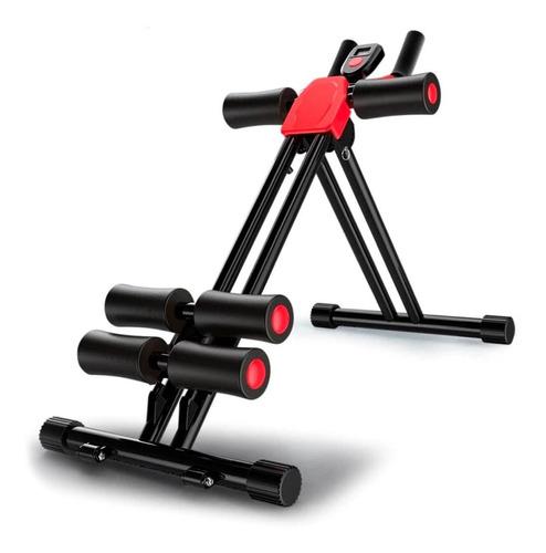 máquina abdominales de ejercicios  r3023