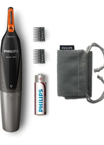 maquina afeitadora barberá y máquina para pulir vello