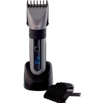 maquina afeitadora uso personal gama pantalla lcd portatil