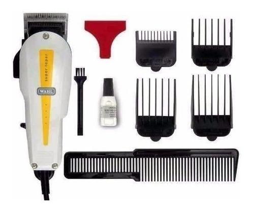maquina afeitar cabello