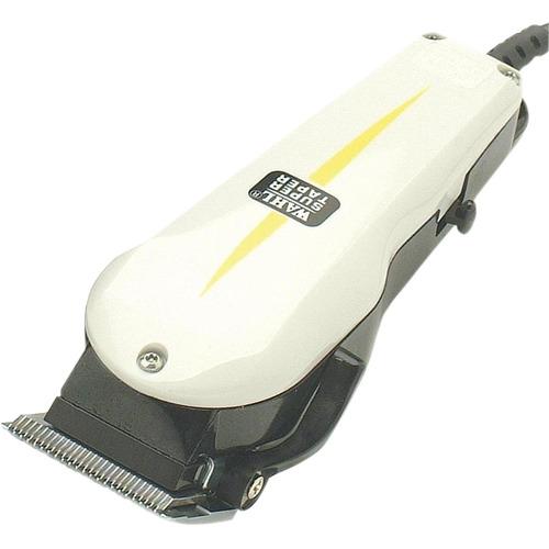 maquina afeitar del