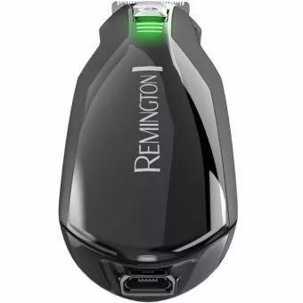 maquina afeitar depilar remington lavable recargable pg 1año