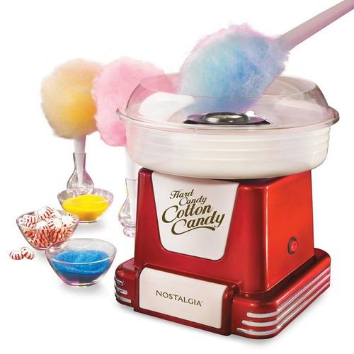 maquina algodon azucar carrito algodonera dulce fiesta event