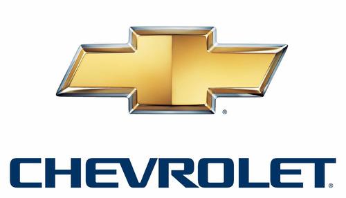 maquina alzacristales manual chevrolet pickup silverado