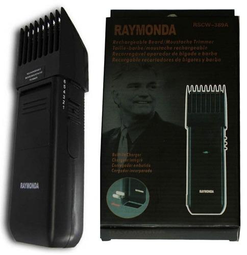maquina aparador de barba cabelo pelos axilas com tesoura