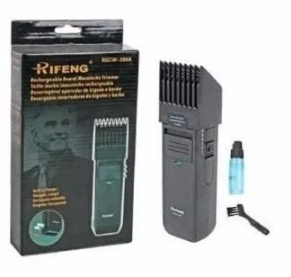 maquina aparador de barba,cabelo pelos e axilas depiladora
