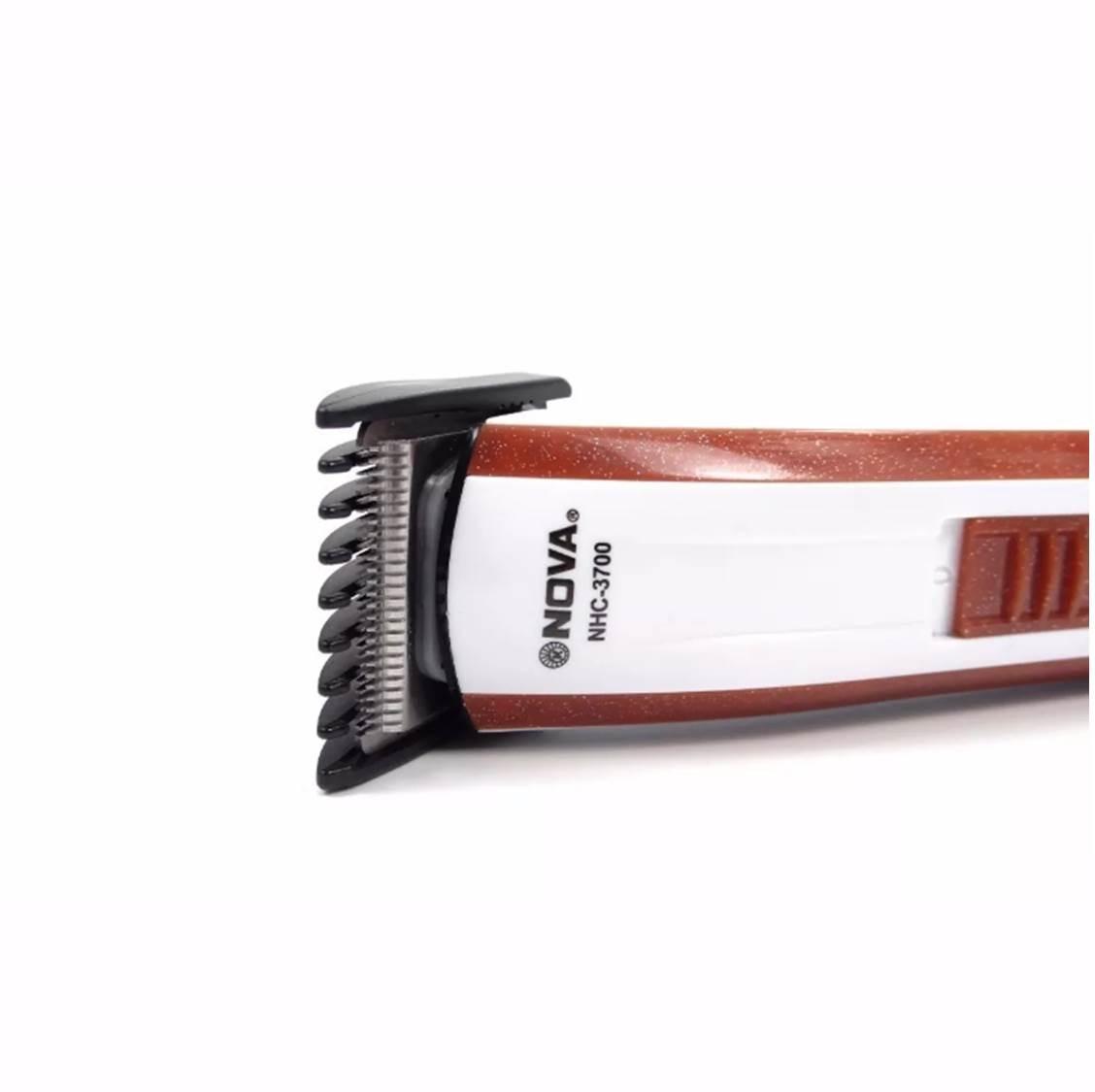 Adesivo De Quarto Para Bebe ~ Máquina Aparador Pelos Corta Cabelo Barba Pezinho Recarregá R$ 13,49 em Mercado Livre