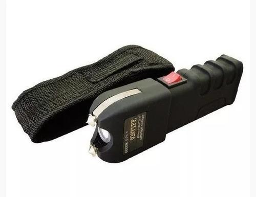 máquina aparelho de choque defesa taser 928 type 150000 w