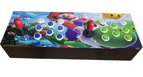 maquina arcade!! juegos consola!!!