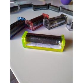Maquina Armar Cigarrillo De Color Envío Cybermonday