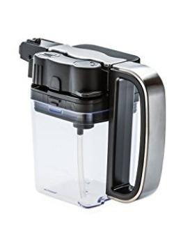máquina cafe espresso deluxe philips intelia saeco , silver