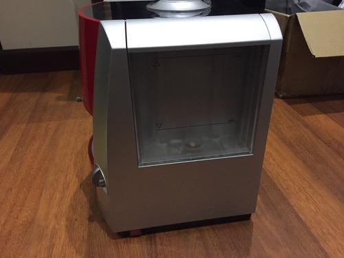 maquina cafetera lavazza