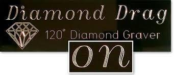 maquina cnc grabado punta diamante todo incluido