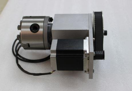 maquina cnc router 6040 | 1500w - 4 ejes - fresadora usb