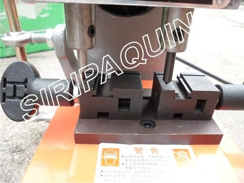 maquina copiadora de chaves pantograficas multiponto110v