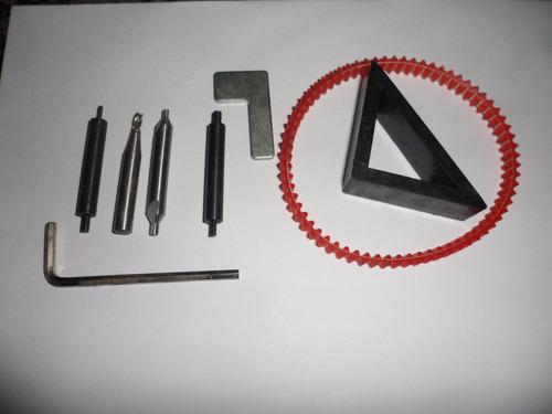 maquina copiadora de chaves pantograficas profissional 220v