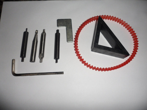 maquina copiadora de chaves pantograficas profissional