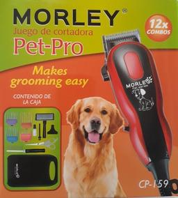 b12d1ee2f164 La Isla De La Fantasia Animales Y Mascotas - Perros en Mercado Libre Perú