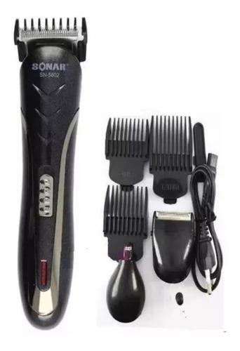 maquina corta cabelo