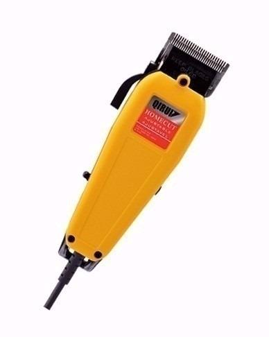 28dae09a1 maquina corta cabelo barba profissional 110v c/ kit complet · maquina corta  cabelo