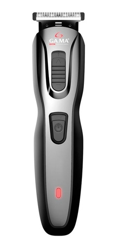 maquina corta pelo multi-estilo trimmer gama gcx master