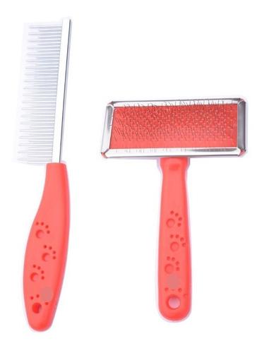 maquina cortador de pelo de mascotas digital | pet clipper
