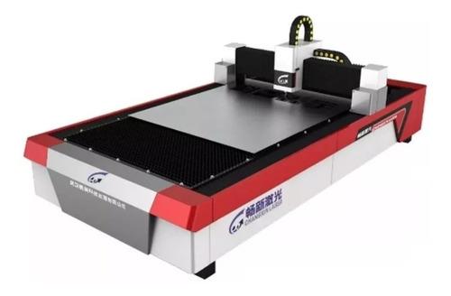 maquina cortadora a laser profesional cx-mfc-3015 500w