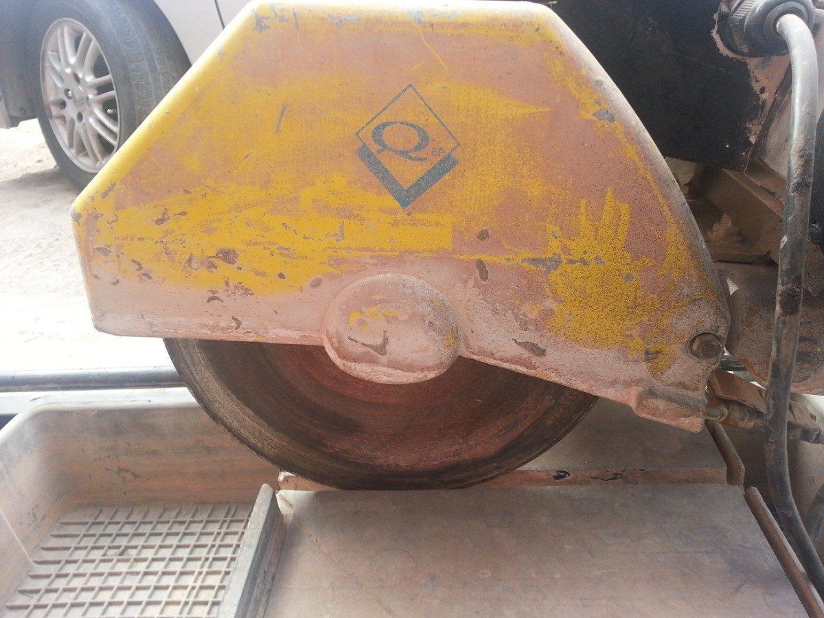 Maquina cortadora de azulejo piedra dayton for Piedra de marmol precio
