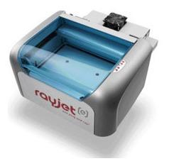maquina cortadora laser