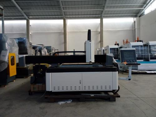 maquina cortadora láser ipg 700 w