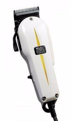 Maquina Cortadora Wahl Super Taper Profesional Para Cabello - S  229 ... 5003ca40748a