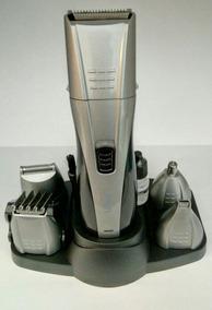 7ff240078 Maquina De Barbear Profissional - Máquinas de Cortar Cabelo Ufree no ...
