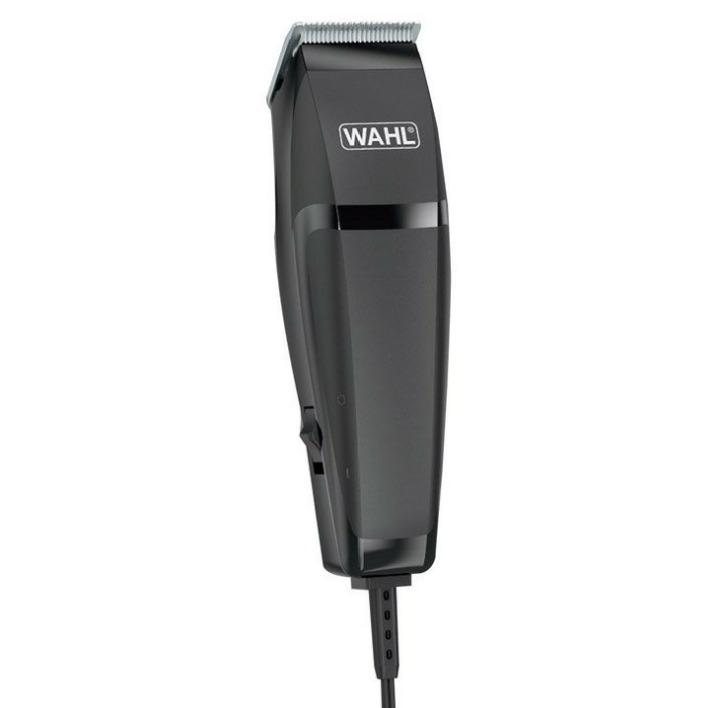 Armario Escritorio Preto ~ Máquina De Cortar Cabelo Easy Cut 110v Preta Wahl R$ 80,45 em Mercado Livre