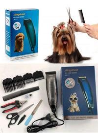 Abrigo de Marte Rey Stripper Pet capa pelaje de animales Peine Rastrillo herramienta peladora