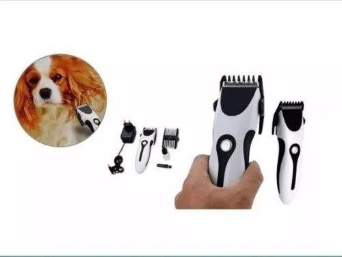 maquina cortar pelo perros mascotas animal