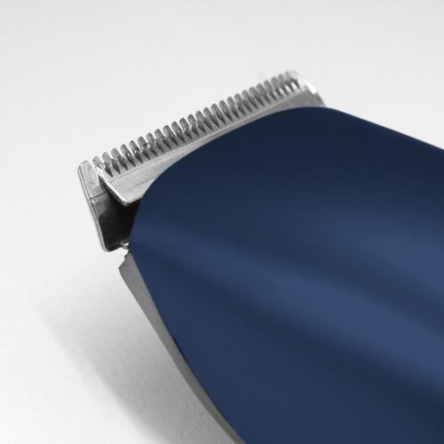 maquina cortar pelo profesional inalambrica ultracomb bc4701