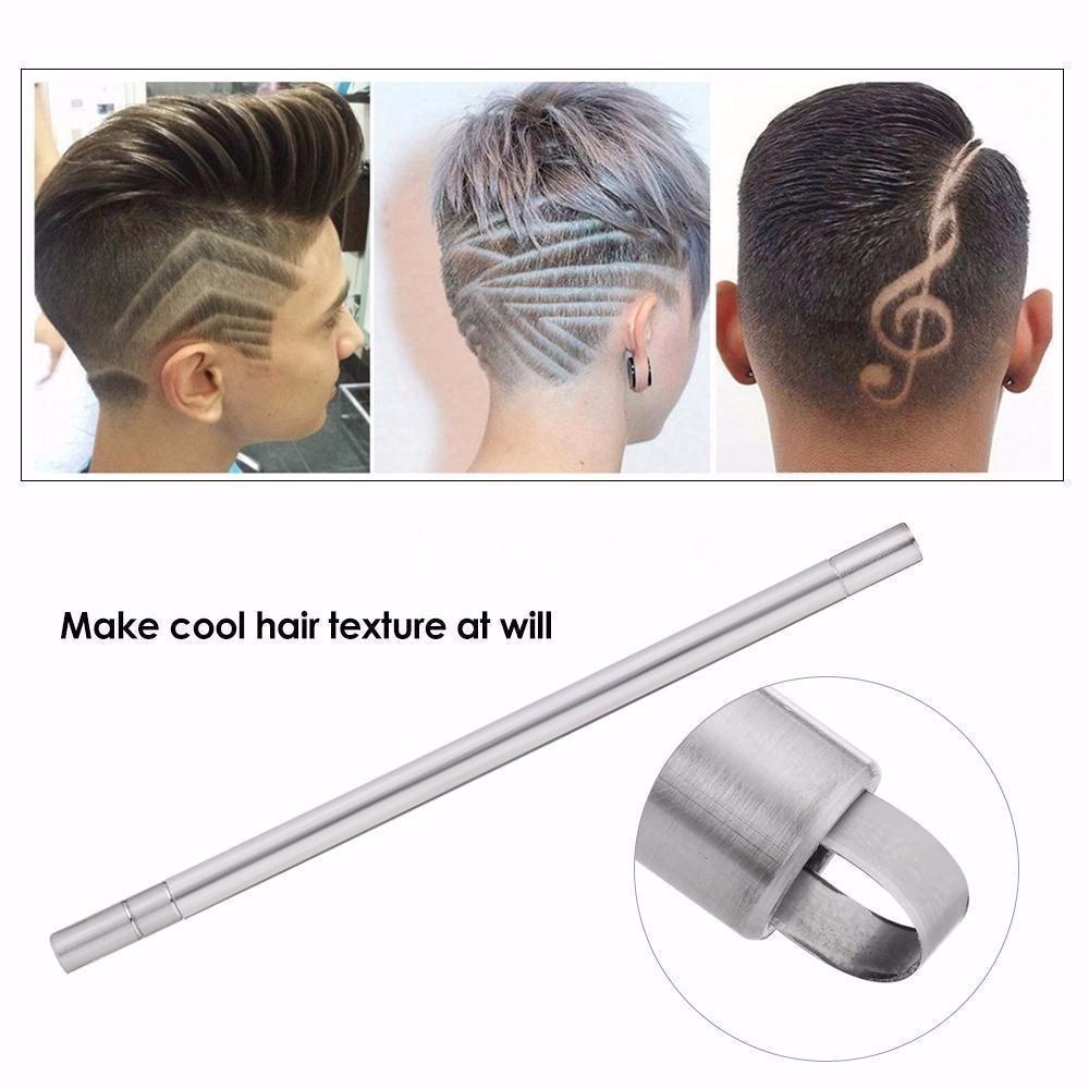 Juegos de cortar pelo barberia