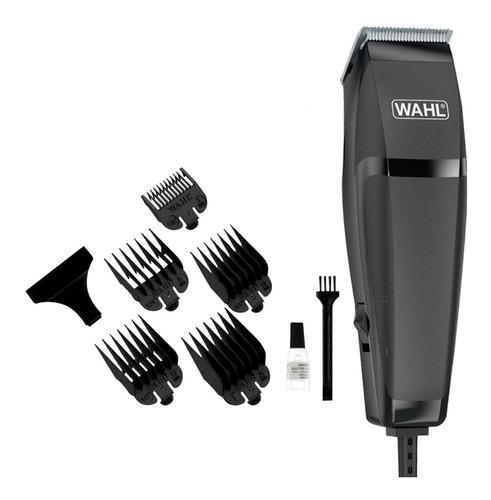 máquina cortar pelo wahl cortadora 10 piezas linea 2019