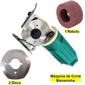 57af2332b Maquinas De Costura Para Iniciantes - Máquinas de Cortar Cabelo no ...