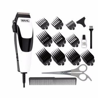 maquina corte de cabello peluqueria motilar walh 16 piezas