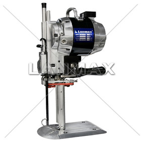 adba5e54c Maquina De Cortar Tecido Lm Cf 080 Lanmax no Mercado Livre Brasil